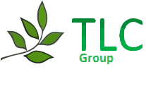 The Landscape Consulting Group